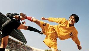 shaolin-soccer-2001